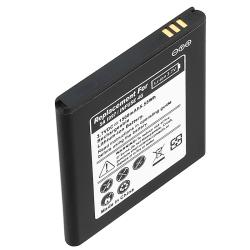 Battery/ Battery Charger for Samsung Infuse i997 4G