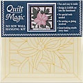 Wildflower Quilt Magic Kit (12 x 12)