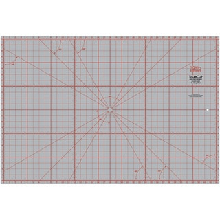 Grace Company 24x36 TrueCut Double-sided Rotary Cutting Mat