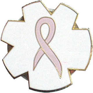 Pink Ribbon Traveling Quickie Cutter