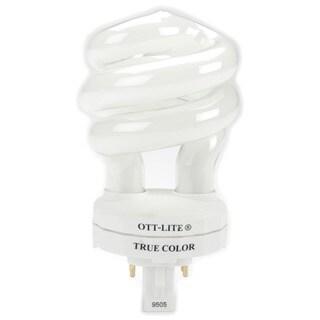Ott-Lite TrueColor Replacement Bulb (18 watt)