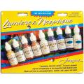 Jacquard Lumiere/ Neopaque Pack (9 colors)