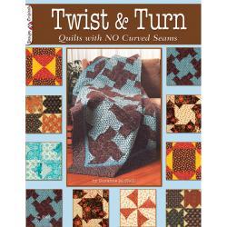 Design Originals 'Twist & Turn'