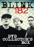 Blink 182: DVD Collector's Box (DVD)