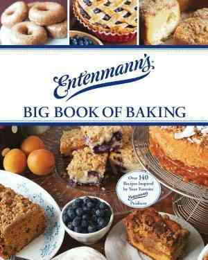 Entenmann's Big Book of Baking (Hardcover)