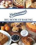 Entenmann's Big Book of Baking (Hardcover)