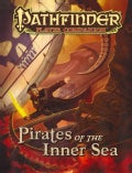 Pirates of the Inner Sea (Paperback)