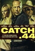 Catch .44 (DVD)