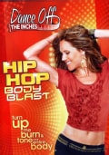 Dance Off The Inches: Hip Hop Body Blast (DVD)