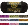 Lions Brand Homespun Yarn