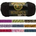 Lions Brand Homespun Yarn