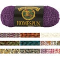 Lion Brand Homespun Acrylic Yarn