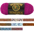 Loin Brand Homespun Yarn