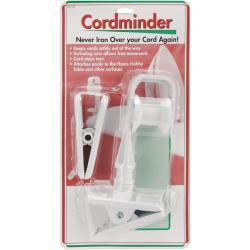 Cordminder