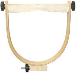 Edmunds 10-inch Border Hoop