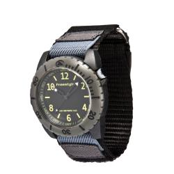 Freestyle Kid's 'Rage 2.0' Easy-read Nylon Watch
