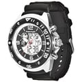 Freestyle Men's 'Precision 2.0' Water-Resistant Analog-Digital Watch