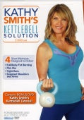 Kathy Smith: Kettlebell Solution Workout (DVD)