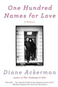 One Hundred Names for Love (Paperback)