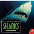 Outside and Inside Sharks (Paperback)