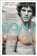 Come to the Edge: A Memoir (Paperback)
