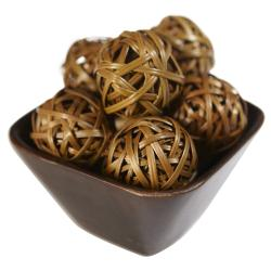 Decorative Balls (Set of 12)