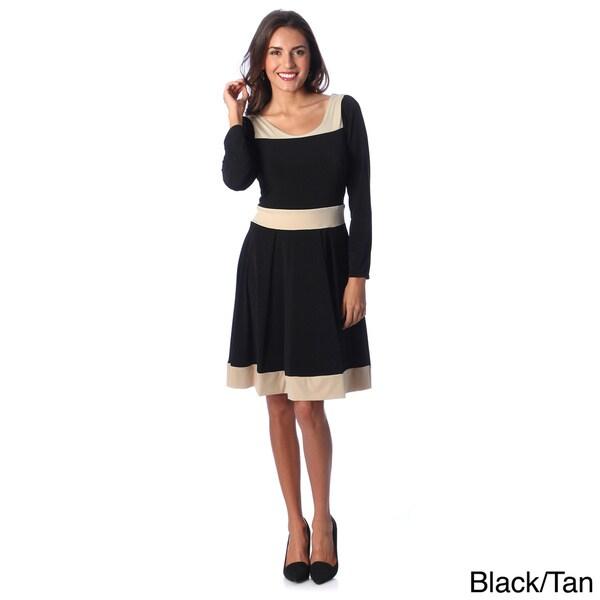Black tan l black tan s black tan m black tan xs black tan xl evanese