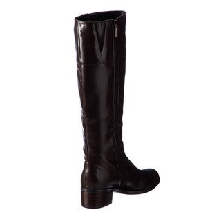 Bandolino Women's 'Chosen' Tall Riding Boots FINAL SALE