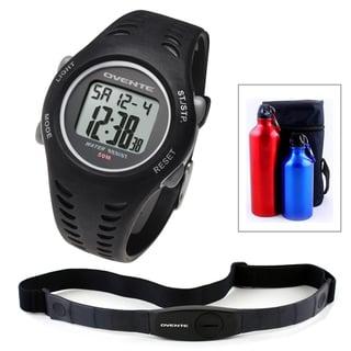 Polar Fitness Monitor Nike WearLink Transmitter
