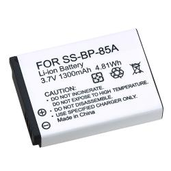 Li-Ion Battery for Samsung BP-85A