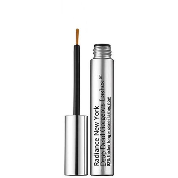 Drop Dead Gorgeous Lashes Eyelash Growth Serum