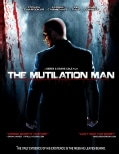 Mutilation Man (DVD)
