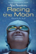 Racing the Moon (Hardcover)
