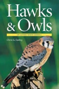 Hawks & Owls of Eastern North America (Paperback)