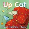 Up Cat (Board book)