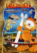 The Garfield Show: Dinosaurs And Other Animal Adventures (DVD)