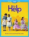 The Help (Blu-ray/DVD)