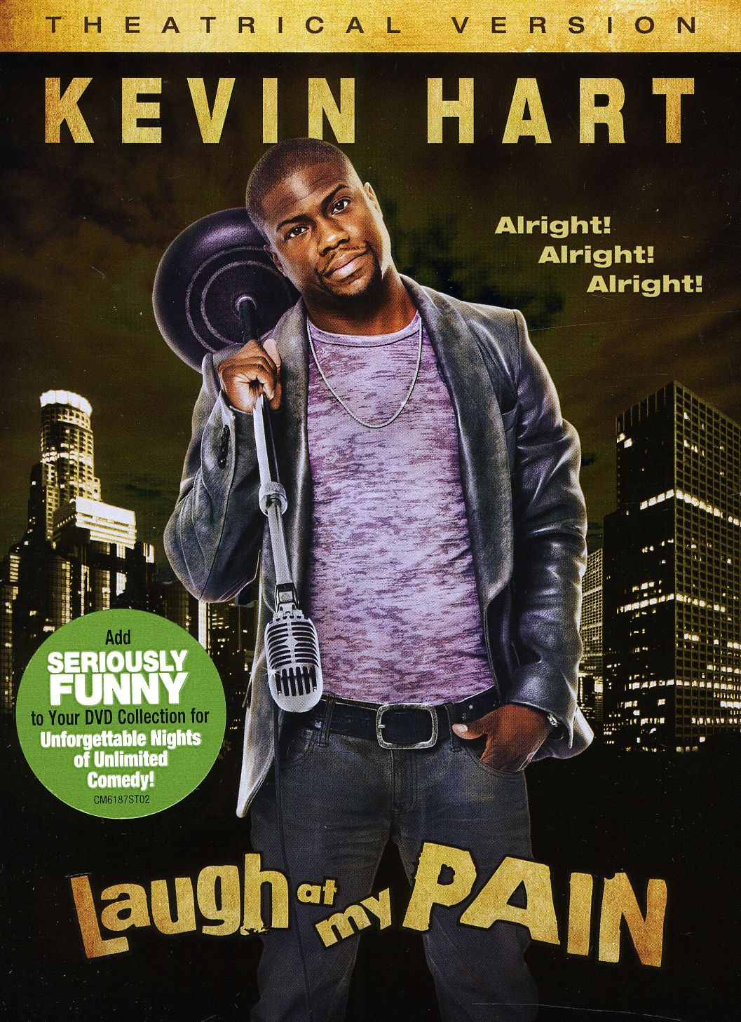 Kevin Hart Laugh At My Pain Kevin-hart-laugh-at-my-pain-    Funny Kevin Hart Quotes From Laugh At My Pain