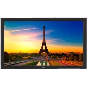 NEC Display V551 Digital Signage Display