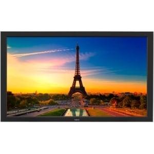 """NEC Display V V551-AVT 55"""" 1080p LCD TV - 16:9 - HDTV 1080p"""