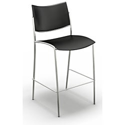 Mayline Escalate Stools (Set of 2)