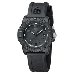 Luminox Women's BO Evo Seal Colormark Watch
