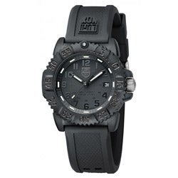 Luminox BO Evo Seal Colormark Ladies Watch
