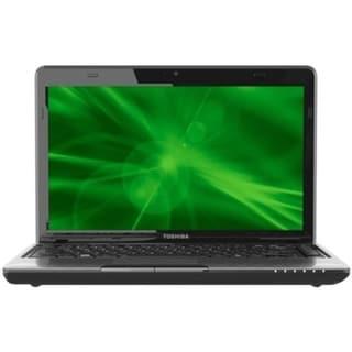 "Toshiba Satellite L735-S3370 13.3"" Notebook - Intel Core i5 i5-2430M"