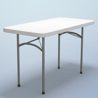 Mayline Event 7700 Series Rectangular Multi-purpose Table (24 x 48)