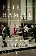 Tabloid City (Paperback)