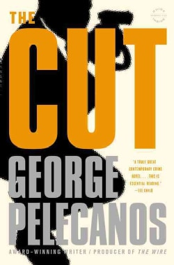 The Cut (Paperback)