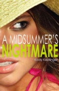 A Midsummer's Nightmare (Hardcover)