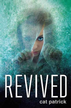 Revived (Hardcover)