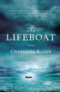 The Lifeboat: A Novel (Hardcover)